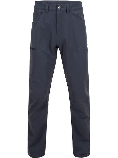 Peak Performance M's Method Pant Dark Slate Blue